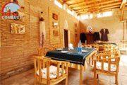 Allakuli Khan Madrasah1