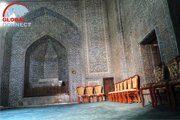 Sayid Allauddin Mausoleum3