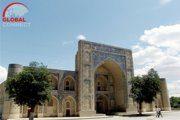Kukeldash Madrasah1