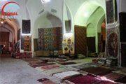 Trading domes of Bukhara3
