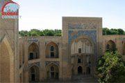Kosh-Madrasah3