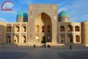 mir-i-arab-madrasah3