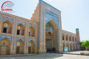 Muhammad Rahim-khan Madrasah2