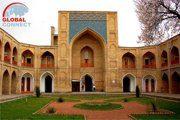 Kukeldash Madrasah3