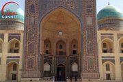 Muhammad Amin-khan Madrasah2