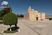 Chashma-Ayub Mausoleum1