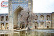 Kosh-Madrasah2