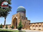 bibi-khanym-mosque2