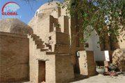 Sayid Allauddin Mausoleum2